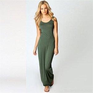 4bAbI Новое высокое качество черноты прибытия платья лета Aand платья Лоскутная Lace 2020 Элегантный женский Runway Whie из полого Повседневные платья ЖИЛЕТКИ