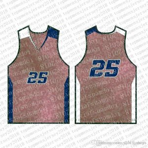 Top Mens Embroidery Logos Jersey Free Shipping Cheap wholesale Any name any number Custom Basketball Jersey ssss