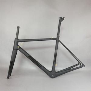 nnewblack renkler yeni T1000 Tam Karbon Elyaf Frame, renk bisiklet kare kare. OEM birçok marka yol bisiklet.