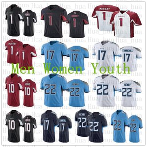 Donne Arizona uomini