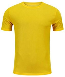A4 men's tight clothes running short-sleeved quick-drying T-shirt 696898989