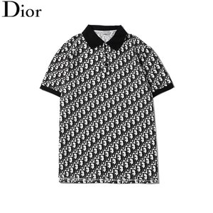 Sommer Männer und Frauen T-Shirt atmungsaktiv kurzärmeliges Hemd der Männer mit Blume T-Shirt Großhandel