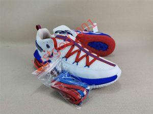 NIKE LEBRON XVII LOW LBJ17 17 낮은 조정 분대 뜨거운 판매 최고의 남성 여성 르브론 농구 신발 가게 도매 xshfbcl DYB2 YX44을 송료 무료로