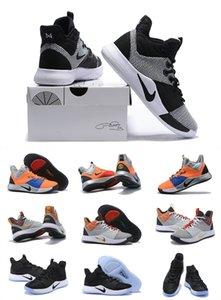 Nike Shoes Bambi Black Women Ballerina H0532300078