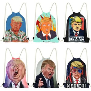 # 146 Satış Batik Moda Torba Kılıfı 'la Luxury Çanta Escale Bez Eşleştirme ile Pastel Pembe Trump Bez