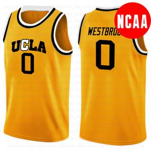 23 LeBron Curry James 12 Ja Durant Morant 7 Kevin Mitchell Wade Dwyane Vince Harden Carter Zach Butler LAVINE Basketbol Jersey Walker