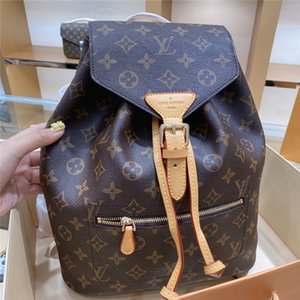 HOT LV
