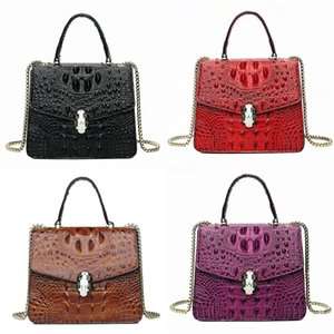 Women Mini Small Square Pack Fashion Star Sequin Designer Messenger Crossbody Clutch Wallet Shoulder Bag#951