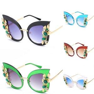 Moda popular filhos de Esportes Óculos Meninos Retro Estilo UV400 bonito Óculos de sol baratos 24 1Pcs Lot frete grátis # 160511