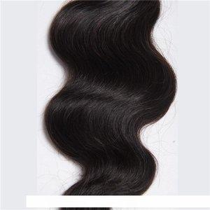 H Irina peruana Virgin Cabelo da onda do corpo Hot Beauty 6a peruana Virgem Cabelo Pacotes baratos peruana extensões do cabelo humano Weave onda do corpo