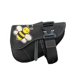 borse del progettista borse per le donne la catena di borsa di spalla classico Crosbody Messenger bag Francia in stile Parigi totes del sacchetto borsa di acquisto