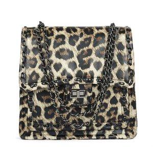 Chain Shoulder Handbags Free Oblique Bags Purse Famous Lady Handbag Shipping Crossbody Bag Womens Wallets Women Brand Wfkqb