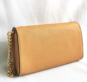 Manbang 100% Genuine Leather Wallet Fashion Short Bifold Men Wallet Casual Soild Men Wallets With Coin Pocket Purses Male Wallet MX190720#698