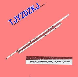 Original for Samsung UA55J5088AJ bar 2014SVS55-3228-L07 R05 SAMSUNG 55 undefinedDB55E LH55DBE T550HVF0 7.0 TV