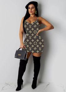 New mulheres de Verão da moda festa vestido sexy cinta mini vestido Bodycon imprimir vestidos Nightclub