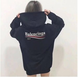 Hot Sell Hoodies Hip Hop Mens Women Sweatshirt Fashion Pullover Hoodies Spring Autumn Clothes Size M-XXL
