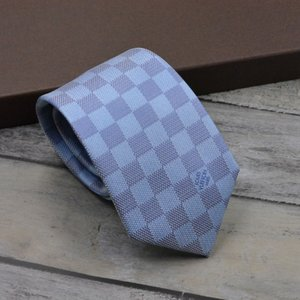 2020 neue Art und Weise Seidenkrawatte schmale Version Krawatte Mensfreizeitgeschäft Klassische Krawatte schmale Version Verpackungsschachtel 16 Styles L615