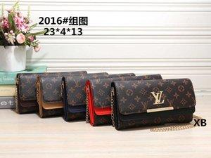 Designer Portefeuilles Petit portefeuille Femme court Retro Fold Wallet Change Hot Sale Sacs Mini Femmes Prix usine