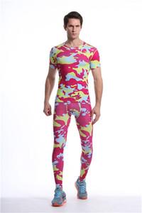 농구 조끼 남성 V 시리즈 남성 스포츠 SL T 셔츠 체육관 조깅 의류 마모를 실행 상단 체육관 휘트니스를 압축 플러스