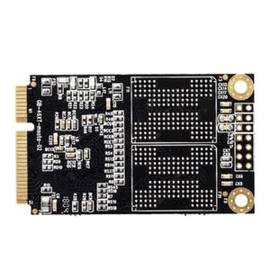 Внутренний M3 MSATA Solid State Drive Mini SATA SSD диск 1.8inch для ноутбуков
