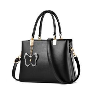 핑크 스기노 토트 백 새로운 패션 핸드백 크로스 바디 디자이너 어깨 핸드백 여성 핸드백 숙녀 숄더 가방 5 색 BHP