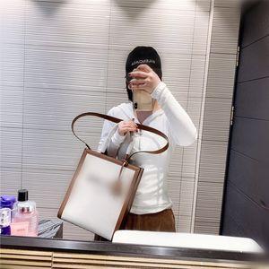 ABC 2020 NovoyslDesigner de moda bolsas bolsa de couro Sacos Sacos Bandoleira da embreagem bolsa mochila carteira lkehrkew