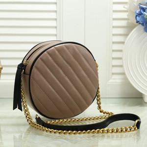 Bayanlar için bayanlar Tasarımcı Çanta Yeni Moda Gelgit Lüks Çanta Marka Çapraz Vücut Çanta Yüksek Kalite Fannypack B100415X