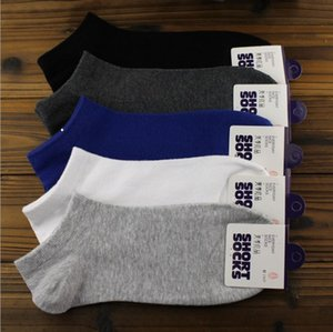 Fashion Brand men Novelty sock mens creative Funny Happy Socks For Gift New Fashion