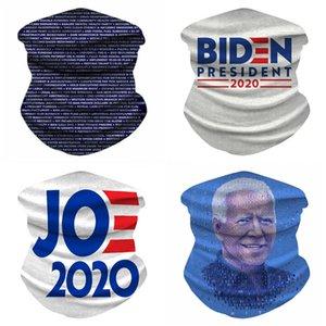 Imitar cara de satén de seda real seda Biden máscara Mujer Fondo de seda largo gradual cambio de color Biden Máscara de alta protección solar Archivos mantón Sca # 258