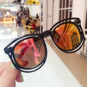 plastic sunglasses for kid lunettes de soleil bebe Customize Party Favor Supplies plastic sunglasses items with price hukTS