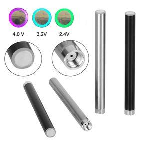 tensione regolabile bottoni Mix2 280mAh Preriscaldare batteria 510 penne Vape per Vape cartuccia Ce3 92A3 aotmizer batterie PK L10 LO Max