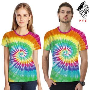 Feitong Brand Clothing T-Shirt Men Fashion Tshirts Mens 3D Printing Tees Shirt Short Sleeve T Shirt Fitness Casual For Male free shipping