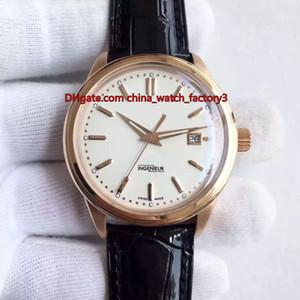 6 Estilo Mejor Calidad 42.5mm IW379602 IW323608 IW323310 Top Cal.Más información80111 Movimiento Transparente Mecánico Automático Reloj Para Hombre Relojes