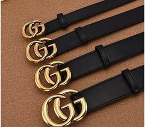 2020 acheter de la qualité première ceinture des hommes, boucle de ceinture aiguille en cuir, ceinture de loisirs des jeunes hommes, simples jeunes étudiants et polyvalent tendance
