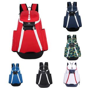 New National Team Backpack Men Women Designer Bags School Bag Outdoor Backpack Multifunctional Package Knapsack Laptop Bags