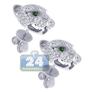 All'ingrosso-Victoria Wieck reale Solitaire 5 millimetri Topaz, argento sterling 925 donne Wedding Ring Set fidanzamento Banda Sz 4-10