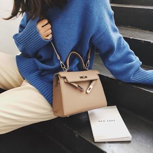 Designer-Bolsas Mulheres Luxo Messenger Bag Totes de bezerro mais rentável preços no mercado 21,5 centímetros WideC