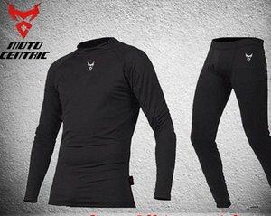 çabuk kuruyan astar gömlek sürme takım h7vk # terlik Motocentric 2020 yeni motosiklet sıcak streç yarış takım elbise eşofman