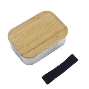 Réutilisable La cire d'abeille Wrap Seal aliments frais Tenue Wrap Couvercle couverture extensible à vide alimentaire Wrap Outils de cuisine Tissu Cire d'abeille