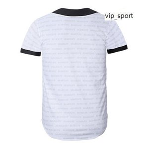 Online New Style Men Baseball Jersey Sport Shirt With Button 3D Fashion Good Quality 32 Cheap
