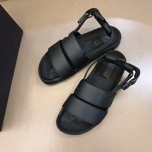 Los mejores zapatos de diseño de calidad sandalias de los deslizadores de diapositivas sandalias de los deslizadores huaraches chanclas para unisex de los holgazanes de las sandalias de zapatos de marca 778