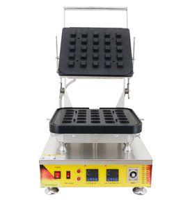 Machine Versand Flow Egg 30 Kegelkäse Maschine Törtchen Square PCs Egg Tart Herz Fast Min Törtchen USFHU