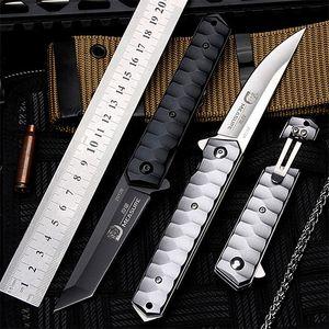2019 جديد شحن مجاني الثابتة بقاء الطي سكين جيب سكاكين الفاكهة فائدة الصلب التكتيكية التخييم المحمولة في القتال أدوات edc