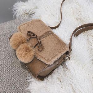 Designer-Fairy pequeno saco Mulher Encantadora Único Shoulder bag Satchel Quadrado pequeno