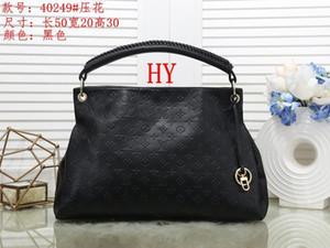 2020 Sıcak satış çanta moda bayan tek fermuar ucuz uzun çanta erkekler kadınlar cüzdan kart sahibinin cep debriyaj çantalar cüzdanlar etiketi 98 cüzdanlar