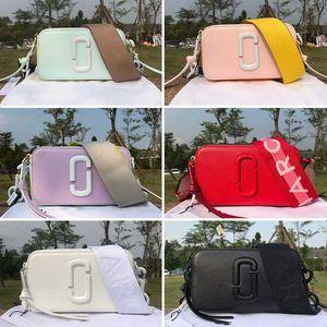 2020 sıcak Kadınlar En kaliteli Messenger Çanta Omuz Kadın moda zincir çanta moda gerçek leathe omuz çantası çapraz ceset torbaları