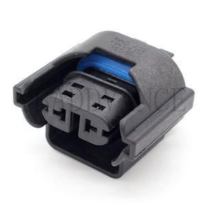 3D0 941 165 A Авто 2 Pin Электрический разъем Разъем для v ж, для Fog Light