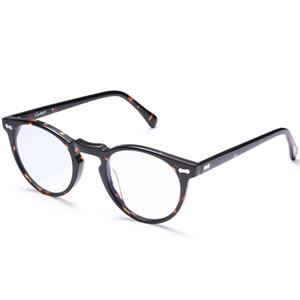 Las gafas de bloqueo de luz azul para hombres y mujeres Las gafas de juego de lectura para computadora ofrecen una mejora de color y claridad asombrosas