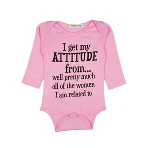 Newborn Jumpsuit Baby Romper Baby Infant Casual Clothes Long Sleeve Baby Long Sleeve 3-18 Months Thin Section 48