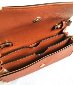 Design Printing Women Wallet Multifunction Phone Wallet Long Women Mini Shoulder Bags Young Girl Purse Brand Crossbody Bags Sac Y190701#104